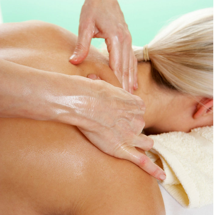 Sweedish Massage Spa Baylake Green Bay WI
